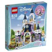 LEGO Disney Princess, Castelul de vis al Cenusaresei 41154