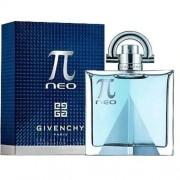 Givenchy Pi Neo Eau de Toilette Spray 100ml за мъже