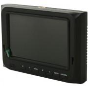 Monitor podglądowy VM-6