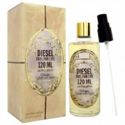 @DIESEL FUEL FOR LIFE D EDC 120ML V
