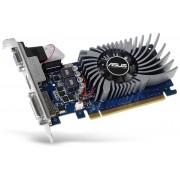 Asus Grafikkarte ASUS GT730-SL-2GD5-BRK, 2 GB DDR5