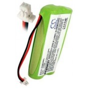 Bang & Olufsen BeoCom 4 battery (700 mAh)