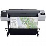 HP Impresora de gran formato HP Designjet T795 color tinta a0