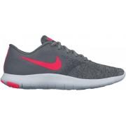Nike ženske tenisice za trčanje Flex RN Feel, sivo-roze, 39