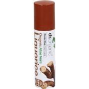 Dr. Organic Organic Aloe Vera Lip Balm Liquorice - 5,70 ml