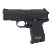 RMG metalowy Pistolet gazowy Mateja Arm Gas 22