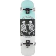 DB Longboards Cruiser Skate Complet DB Complet (Harbinger)