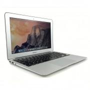 Apple MacBook Air 11 Core i5 1.6 GHz SSD 64 GB RAM 2 GB AZERTY