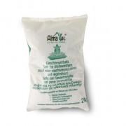 AlmaWin Regeneráló só - 2kg