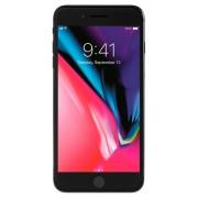 Apple Smartfon APPLE iPhone 8 Plus 64GB Gwiezdna szarość