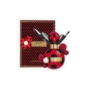 Marc Jacobs Perfume Feminino Dot - Eau de Parfum 100ml