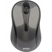 Mouse A4tech G3-630N Wireless 2.4G G3630N