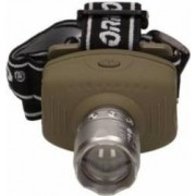 Lanterna LED CREE ORNO ORLT1514 3W 120lm zoom unghi reglabil de iluminare