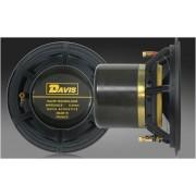 Difuzor Davis Acoustics 20DE8