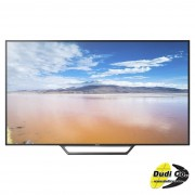 Sony kdl48wd650baep lcd televizor