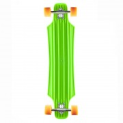 Longboard Nils LB-P3609 40''