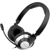 Creative Nauszne Headset HS-720 ChatMax