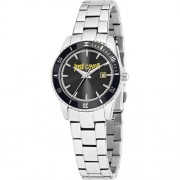 Orologio just cavalli donna r7253202504 just in time