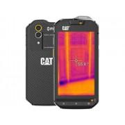 Caterpillar Smartphone S60 (4.7'' - 3 GB - 32 GB - Preto)