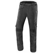 IXS Cortez Pantalones textil Negro M