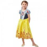 Детски карнавален костюм Снежанка, 2 налични размера, Rubies, 640712