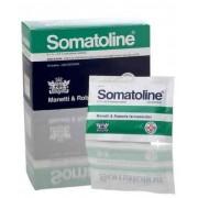 L.Manetti-H.Roberts & C. Spa Somatoline 0,1% + 0,3% Emulsione Cutanea 30 Bustine
