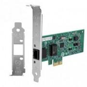 Placa de retea compatibila INTEL 82574L-10/100/1000Base-T PCI-E x1 Gigabit Ethernet