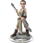 Disney Infinity 3.0 Rey Figure