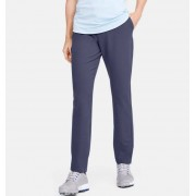 Under Armour Women's UA Links Trousers Blue 6