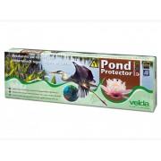 VELDA Pond Protector tóvédő elektromos kerítés