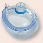 Lélegeztető maszk eh. csecsemő 0