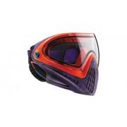 Dye i4 Skyddsmask (Färg: Bomber Gray)