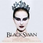 Clint Mansell - Black Swan (0886978043528) (1 CD)