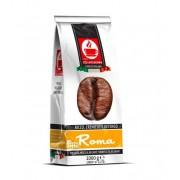 Tiziano Bonini Roma Cafea Boabe 1 Kg