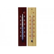 Lombik 1114-20430 szoba hőmérő