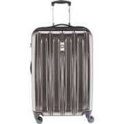 Delsey Air Longitude Check-in Luggage - 26 inch(Brown)
