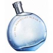 Hermes Eau Merveilles Eau De Toilette Bleue 30 Ml