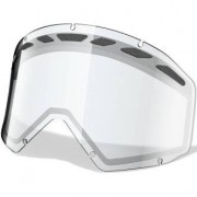 OAKLEY Spare OAKLEY Proven Dual-Vented Clear