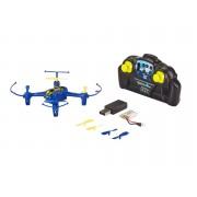 Elicopter cu telecomanda - Revell Quadcopter Easy - RV23890
