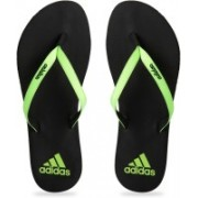 ADIDAS EEZAY MAX OUT WOMEN Flip Flops