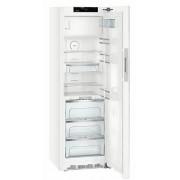 Хладилник с отделение Premium BioFresh Liebherr KBPgw 4354