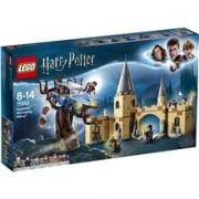 LEGO 75953 LEGO Harry Potter Piskande Pilträdet