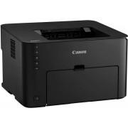 Imprimanta laser alb-negru Canon CANON LBP151DW MONO LASER PRINTER