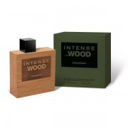 Dsquared2 Dsquared He Wood Intense Eau De Parfum 100 Ml Spray (8011530995737.)