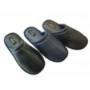 Papuci de casa ROX Arduino