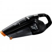Electrolux Rapido ZB5112E håndstøvsuger k1