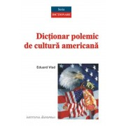 Dictionar polemic de cultura americana