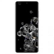 Samsung Galaxy S20 Ultra - Kosmičko crni