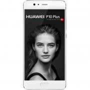 Smartphone Huawei P10 Plus 128GB Dual Sim 4G Silver