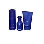 Sony Ericsson Jack & Jones #2 Blue Giftset